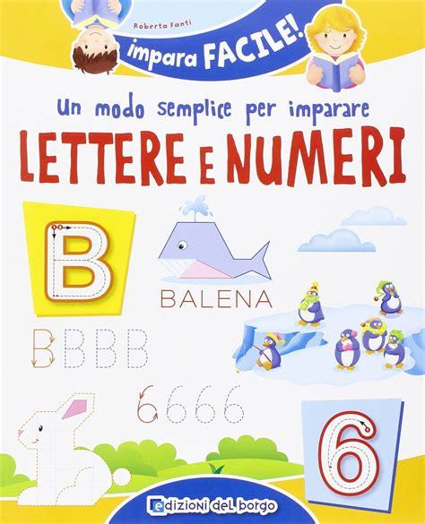 chiare lettere 1 lettere lettere dei primi tempi musica antica lettere