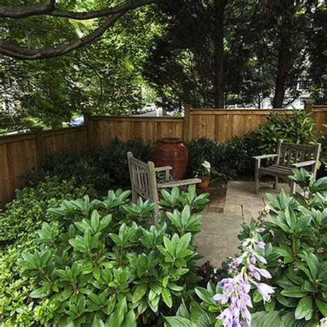 Garden Ideas For Shaded Areas Landscaping For Small Shady Back Yards Houston Landscaping Ideas Shady Areas Design Ideas