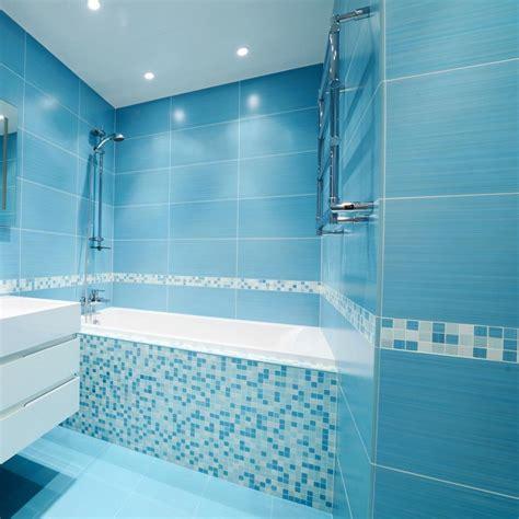 peindre une baignoire quelques astuces et id 233 es dans cet