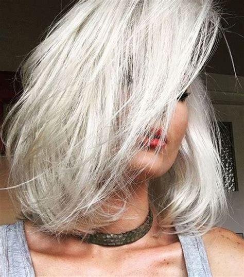 fabolous hair cur giuliana hairline giuliana rancic forehead giuliana