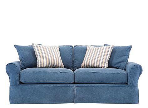 blue jean sleeper sofa blue jean sofas sleeper sofa sleeper sofas