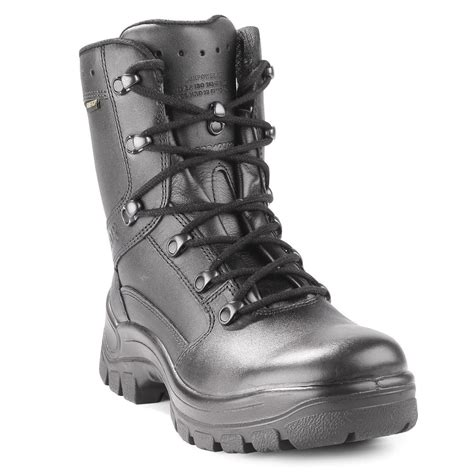 haix boots haix 8 quot airpower p7 boot