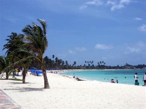 isla de san andres en colombia el clima en la isla de san agencia de viajes servi tour los mejores viajes los