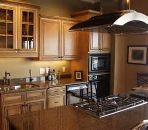 Out Kitchen Designs Small Kitchen Design Ideas The Ark