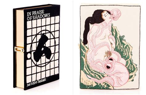 japanese picture books olympia le s japanese book clutches cool