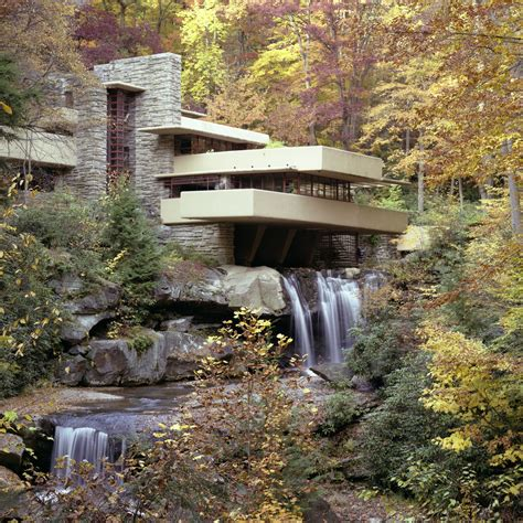 frank lloyd wright l continuing our celebration of frank lloyd wright s 150th
