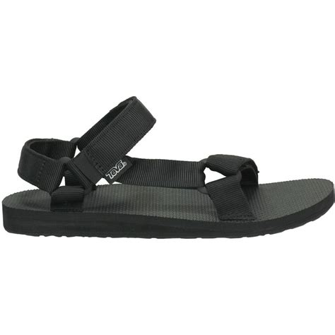 where to buy teva sandals teva original universal sandal s backcountry