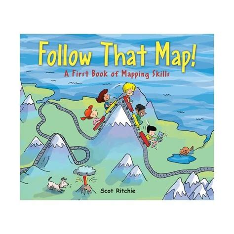 us map kindergarten 25 best ideas about story maps on story