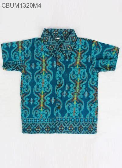 Jual Murah Baju Murah Prily Songket baju batik anak kemeja songket 2 kemeja murah