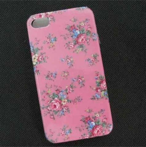 Hardcase Flower Cherries For Redmi3pro 1x cherry flower pattern back skin for iphone 4g 4s ebay