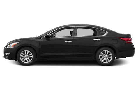 altima nissan 2014 2014 nissan altima price photos reviews features