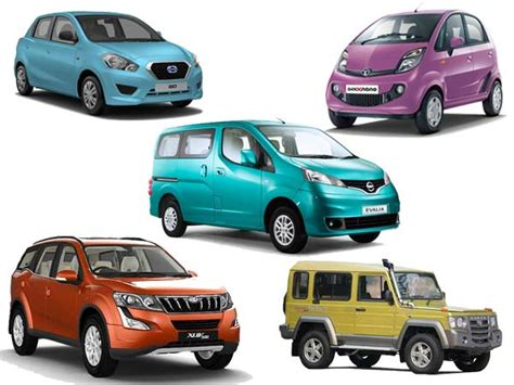 car paint in india 7 worst car colours in india drivespark