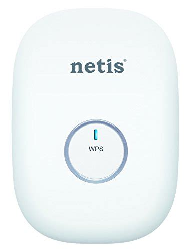 Netis Extender E1 netis e1 300mbps wireless n range extender travel router