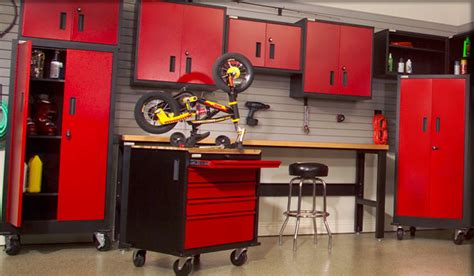 garage organization products geneva garage gear garage organization products