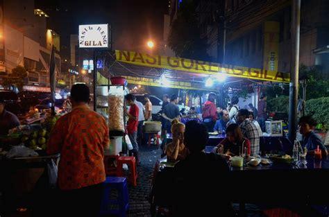 vol interieur indonesie carnet de voyage en indon 233 sie une nuit 224 jakarta