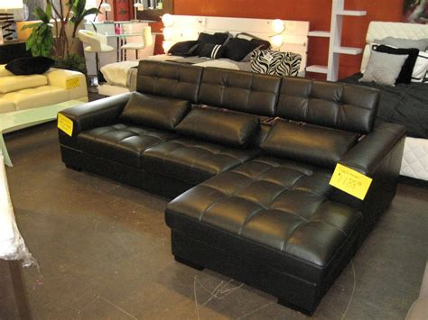 couches cheap for sale beautiful cheap sofas for sale marmsweb marmsweb