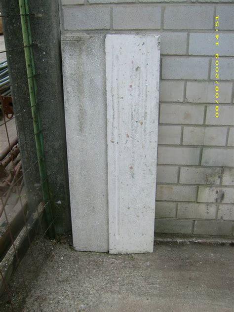 fensterbank innen beton fensterbank innen au 223 en beton in edenkoben fenster