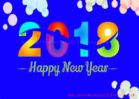 happy new year stills happy new year images 2018 happy new year 2018