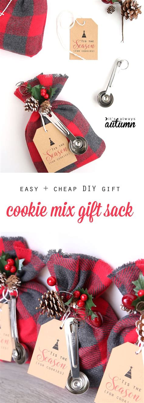inexpensive christmas office gifts 17 best images about unique diy gift ideas on