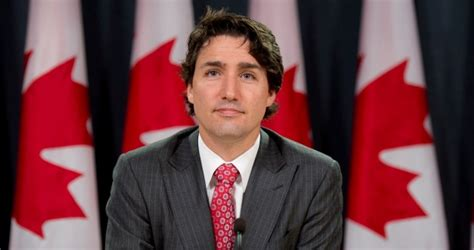 biography justin trudeau justin trudeau biography life and photos