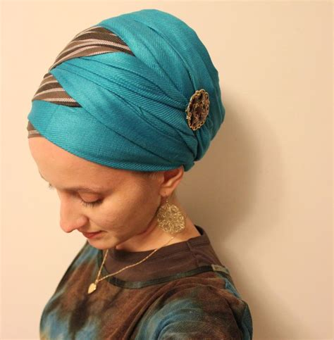 tutorial turban shawl best 25 head wrap tutorial ideas on pinterest head wrap