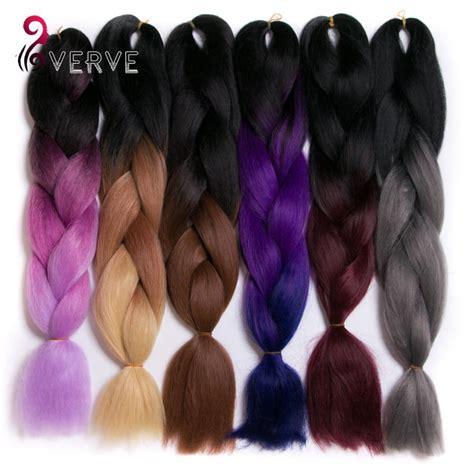 rastafri braiding hair colors kanekalon braiding hair colors www pixshark images