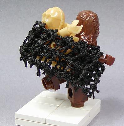 brickshelf gallery chewbacca and 3po.jpg