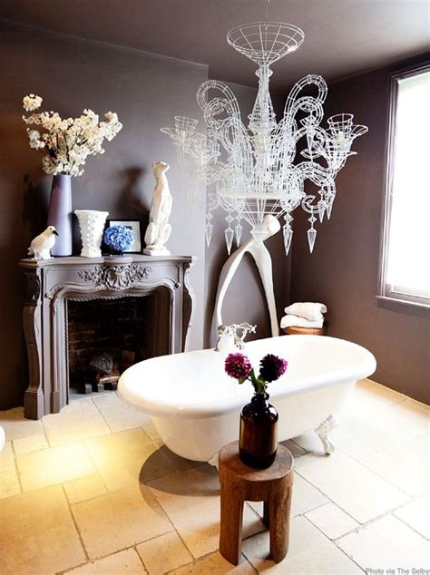 well known interior designers dpages a design publication for lovers of all things