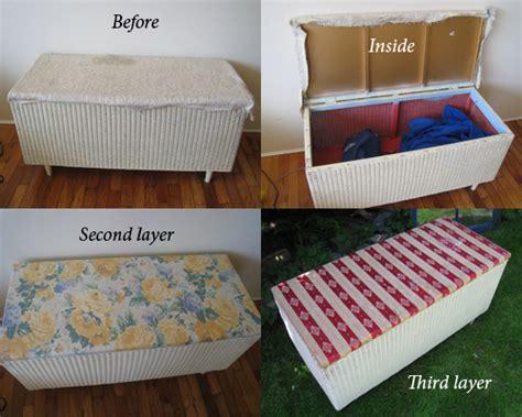 diy bench seat build wooden bench seat diy plans download bedroom furniture blueprints