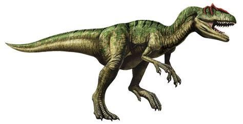 Dinosaurus Yutyrannus Y Rex Blue Model Jurassic Figure allosaurus facts about the different lizard
