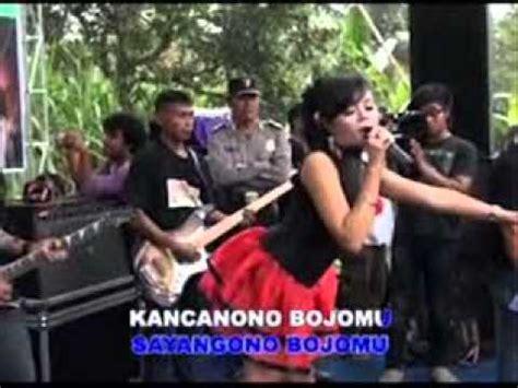 album dian marshanda dangdut koplo new album hits sonata terbaru separuh rogo