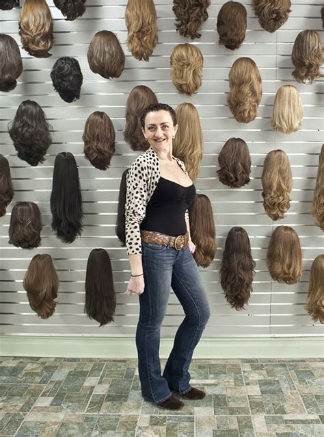 hair extensions in stores wig stores in nj the wig mall