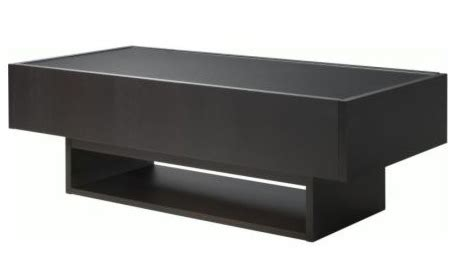 ramvik coffee table | read about my ikea hack on my blog