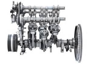 Who Makes Engines For Jaguar 2014 Jaguar F Type V 6 Technical Details 30 Days Of F Type