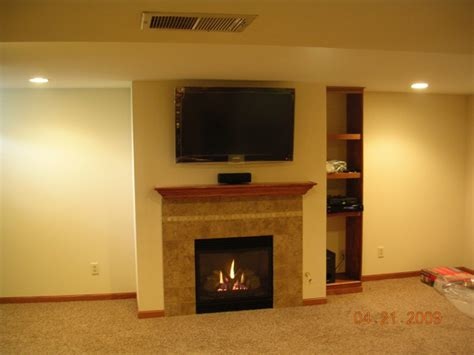 fireplace inserts milwaukee fireplace design milwaukee fireplace installation milwaukee fireplace installers brookfield