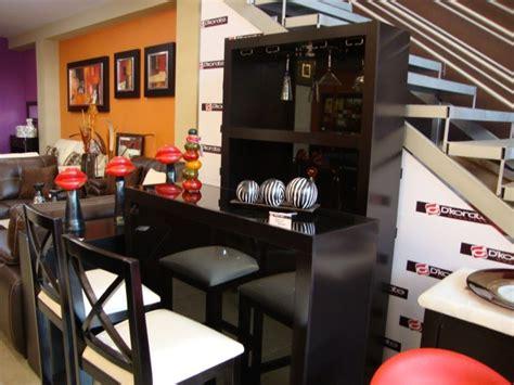 imagenes de cantinas minimalistas decoraci 243 n minimalista y contempor 225 nea muebles modernos