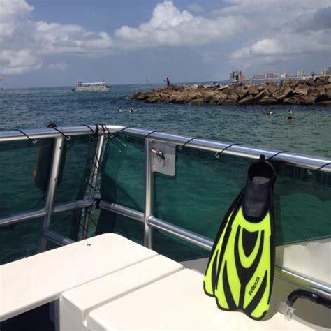 glass bottom boat dolphin tours glass bottom dolphin tours orange beach al top tips