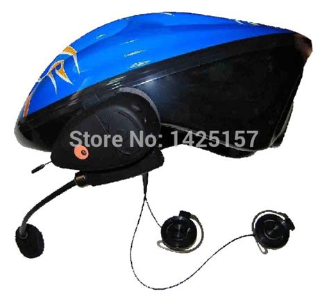 Jual Headset Bluetooth Helmet cheapest bluetooth helmet headset for motorcycle bike