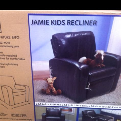 costco childrens recliner 58 at costco toddler recliner kids rooms pinterest