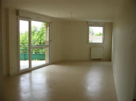 louer son appartement appartement 224 louer 234 tre s 251 r de louer son appartement