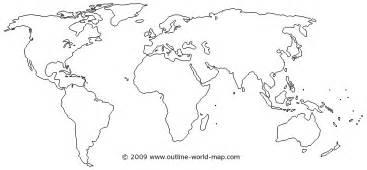 us imperialism outline map make up work schedule trailblazer history