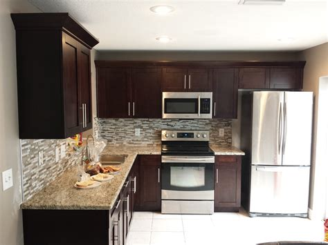 kitchen pro cabinets pro cabinetry ta kitchen cabinets angels pro cabinetry single shaker chocolate