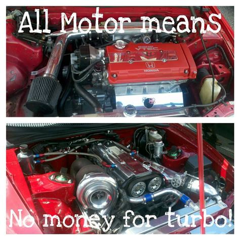 Turbo Meme - turbocharged memes