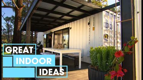 homes  gardens home design software