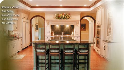 kitchen cabinets charlotte nc kitchen vision nc kitchen and bath design services