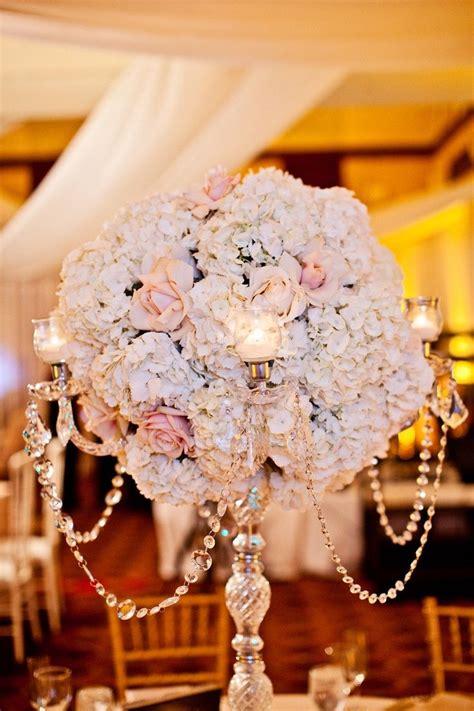 02 17 rustic ideas plum pretty sugar fairytale weddings