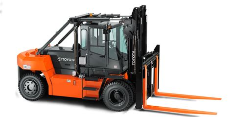 toyota lift 3 wheel electric forklift toyota forklifts