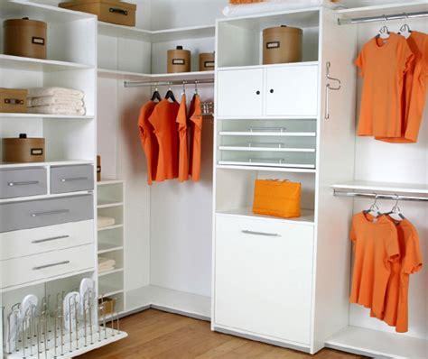 custom closets modern other metro by dayoris custom