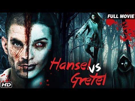 film horror hollywood hansel vs gretel full movie new hollywood movies in