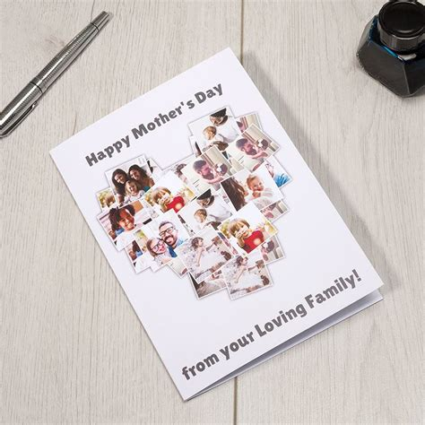personalised mothers day card best mum 2017 by the mother s day cards personalised mothers day cards